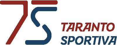 Taranto Sportiva