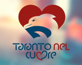 taranto_nel_cuore_generico